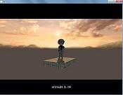 Pawn  Video juego en Desarrollo -p1.3.jpg