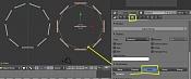 Impedir que una malla se deforme cuando sigue un curve-duplication.jpg