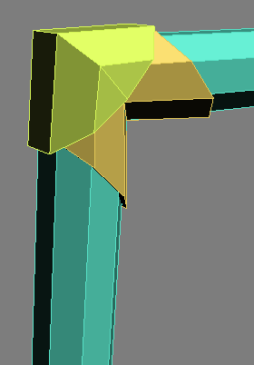 ayuda con modelado de adorno para silla -lowpolyesquina-2.png