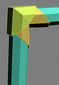 Sugerencias con modelado de adorno para silla-lowpolyesquina-2.png
