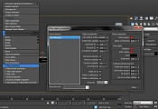 Problemas con el matte shadow para renderear en vray-matte.jpg
