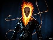 Ghost Rider    Blender 2 63-8a8c00eb6.jpg