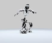 Robot criatura-robot01.jpg