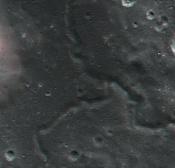 La luna fotografiada en 3D-691522main_lroc_alpes_sinuous_rille.jpg
