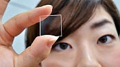 Cristal de cuarzo como disco duro-cristal-de-cuarzo-como-disco-duro.jpg