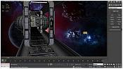 Weyland Space Remake-pre1.jpg