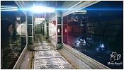 Weyland Space Remake-weyland-space-remake.jpg