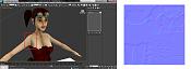 Problema al Bumpear una textura y ayuda con mapas especiales-prueba-5.png