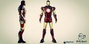 Iron Man Texturizado y Renderfotorealista-iron-man-final2.jpg