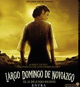 Largo Domingo de Noviazgo-long_dimanche_prehome.jpg
