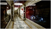 Weyland Space Remake-4out.jpg