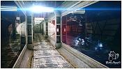 Weyland Space Remake-weyland-space.jpg