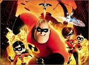 The Incredibles-incre01.jpg