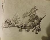 Satanic sister-draco1.jpg