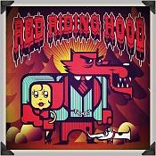 Satanic sister-lobo-red.jpg