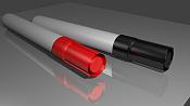 Reto para aprender Blender-foto_rotulador_foro3d_2.png