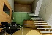 interior oficina  -Vray-dsdsd.jpg