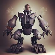 Robot-la-foto.jpg