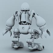 Robot-detras.jpg