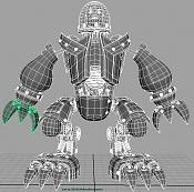 Robot-captura-de-pantalla-2012-09-28-a-la-s-10.18.26.jpg