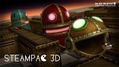 Render para ilustrar SteamPac 3D: un videojuego arcade-steampac_1920x1080.jpg