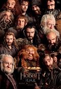 El Hobbit-hobbit-dwarves-poster.jpg