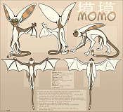 Blueprints momo de la avatar la leyenda de ang-avatar___momo_reference_sheet_by_nylak-1-.png