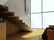 interior oficina  -Vray-gotica-1.jpg