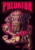 Satanic sister-predator2.jpg