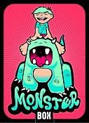 Satanic sister-monsterboxsepa.jpg