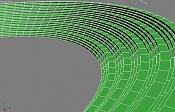 anfiteatro   como hacer escalera  -detalle.jpg