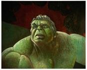 Hulk proceso-hulk.jpg