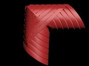 ayuda con modelado de adorno para silla -p1.jpg