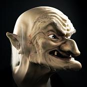 Modelado personaje -bruja.jpg