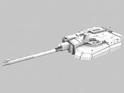Leclerc-torreta-texturada.jpg
