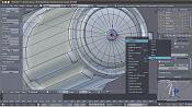 Reto para aprender Blender-pantallazo.png