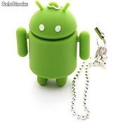Trabajo con passes -pendrive-usb2-0-8-gb-satycon-android-m-0705-6776419z0.jpg