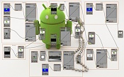 Trabajo con passes -android00compo06.jpg