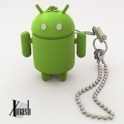 Trabajo con passes -android00comp.jpg