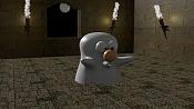 Velocidad de animacion-personaje1cblend.jpg