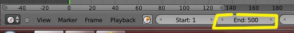 Velocidad de animacion-fin.jpg