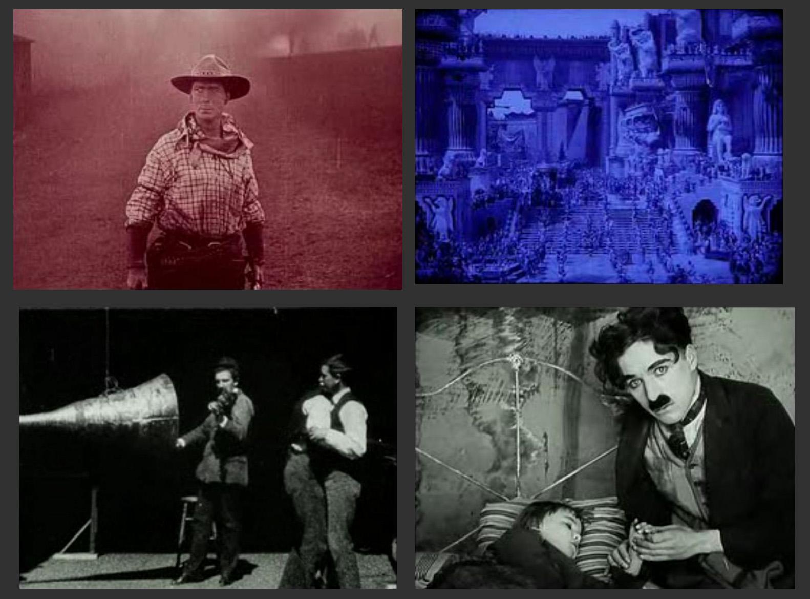 El Juego de los Fotogramas-cine.jpg