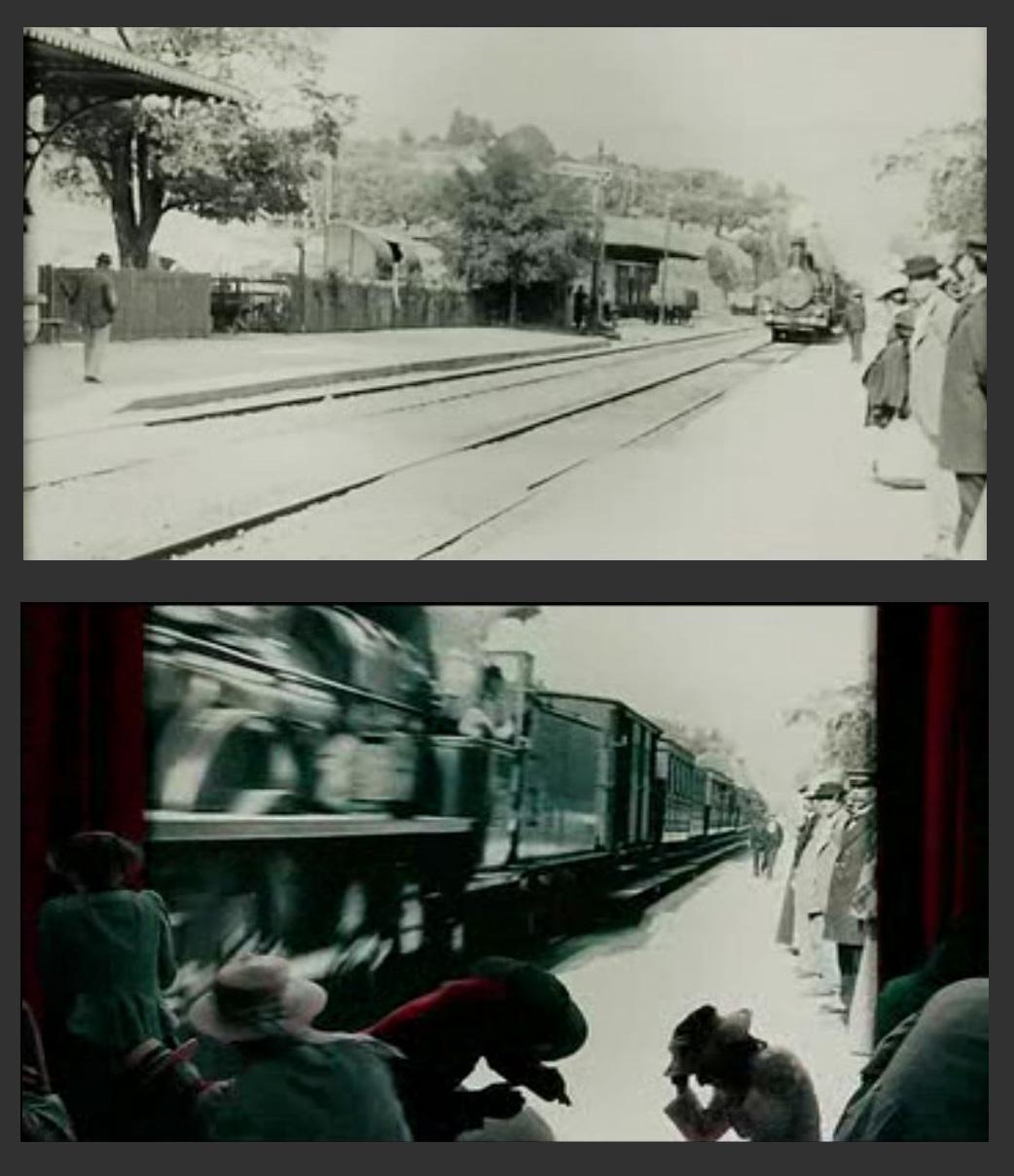 El Juego de los Fotogramas-cine2.jpg