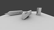 Reto para aprender Blender-foto_rotulador_foro3d_4.png