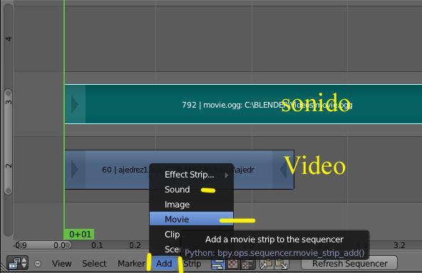 Velocidad de animacion-video91.jpg