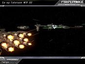 La guerra de las galaxias -sshot1_lrg_coopbotwip_02.jpg