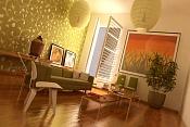 Interior prestado-sala-interior-modelo.jpg