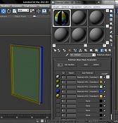 aplicacion de materiales-mso.jpg