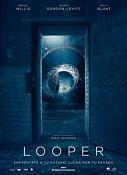 Looper-looper.jpg