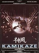 El Juego de los Fotogramas-kamikaze-poster.jpg